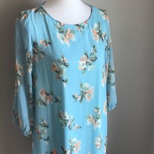 Staccato. |  Boutique Tunic! NWOT